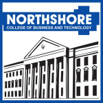 Northshore Collage of Business  and Technology