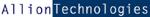 Allion Technologies (Pvt) Ltd
