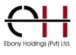 Ebony Holdings (Pvt) Ltd