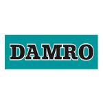 Damro Group of Companies
