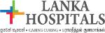 Lanka Hospitals Corporation PLC