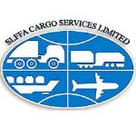 SLFFA Cargo Services Limited