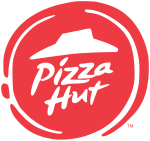 Pizza Hut Sri Lanka