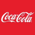 Coca-Cola Beverages Sri Lanka