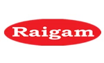 Raigam Marketing Services (Pvt) Ltd