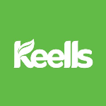 Keells | Jaykay Marketing Services (Pvt) Limited