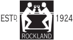 Rockland Distilleries