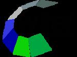 W I Tel Solutions (pvt) Ltd