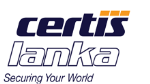 Certis Lanka Group of Companies