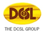 Distilleries Company of Sri Lanka PLC