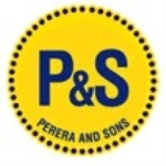 Perera & Sons Bakers (Pvt) Ltd