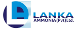 Lanka Ammonia (Pvt) Ltd