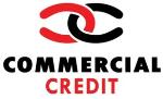 Commercial Credit & Finance PLC