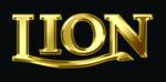 Lion Brewery (Ceylon) PLC