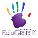 Edu Geek- Education Consultants