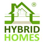 Hybrid Construction (Pvt) Ltd