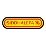 Hettigoda Group (Siddhalepa)