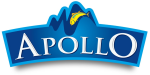 Apollo Marine International (Pvt) Ltd