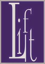 Lanka Institute of Fashion Technology