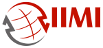 Intelligent Image Management Lanka (Pvt) Ltd