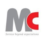 Mc Recruitments