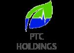 P.T.C Holdings