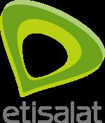 Etisalat Lanka (Pvt) Ltd