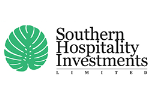Southern Hospitality Investments Limited