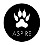Aspire Consulting (Pvt) Ltd