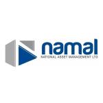 National Asset Management Ltd (Namal)