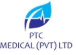 PTC Medical (pvt) Ltd