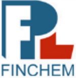 Finchem (Pvt) Ltd