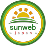 Sunweb Japan (Pvt) Ltd