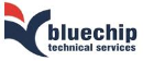 Blue Chip Technical Services (Pvt) Ltd