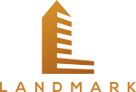 Landmark Developers
