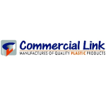 Commercial Link