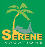 Serene Vacations Lanka (Pvt) Limited