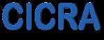 CICRA Campus