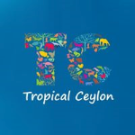 TROPICAL CEYLON PVT LTD