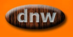 DNW Associates