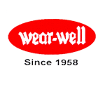 Wear Well International (Pvt) Ltd