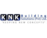 KNK Building Solutions (PVT)Ltd
