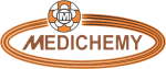Medichemy Pharmacutical Manufacturing (pvt) Ltd