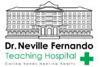 Dr Neville Fernando Teaching Hospital