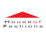 House of Fashions