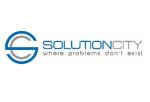 SolutionCity (Pvt) Ltd