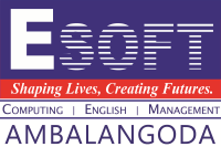 ESOFT Metro College Amblangoda