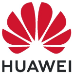 Huawei Technologies Lanka Co (Pvt) Ltd