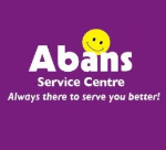 ABANS Electricals PLC - [Service Department]