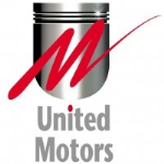 United Motors Lanka PLC